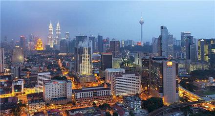 2020年马来西亚硕士留学申请详细流程
