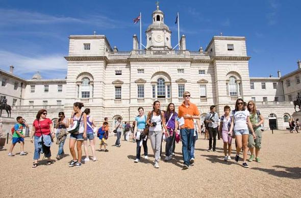 「英国留学」2022年英国留学要考GRE和GMAT吗?