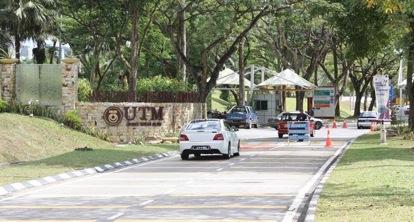 「马来西亚留学」马来西亚理工大学博士留学要求