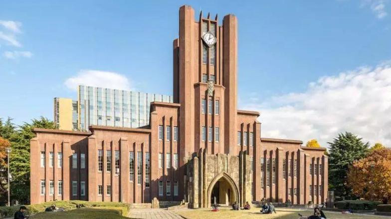 「日本留学」2022日本本科留学条件