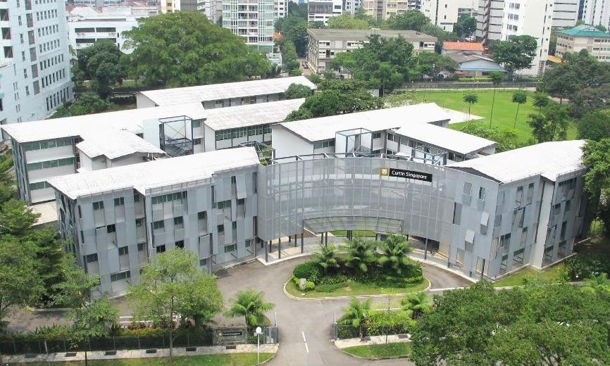 「新加坡留学」新加坡留学设计专业怎么样?