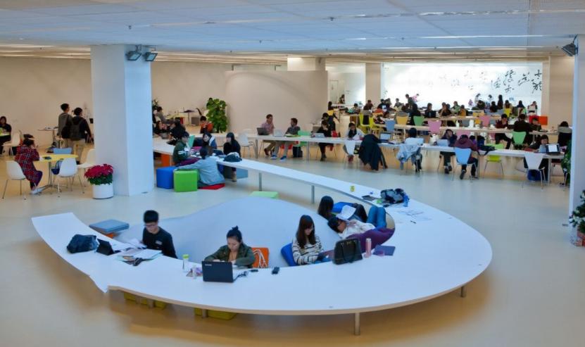「香港留学」2022年香港求学语言考试的误区