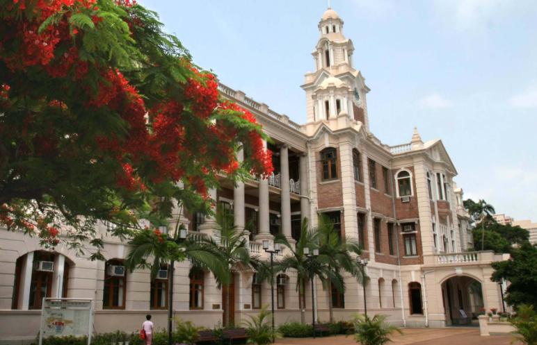 「香港留学」香港求学有哪些优势?