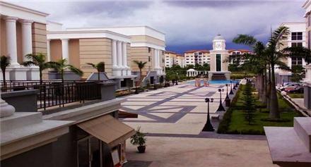 马来西亚世纪大学被中国认可吗