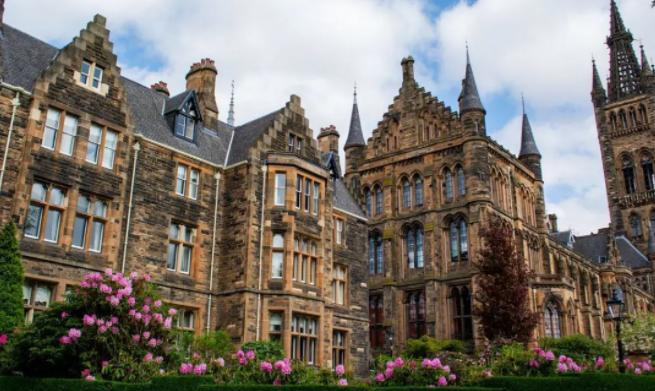 「英国留学」英国名校生活费清单来了!看看这份来自大学的官方建议吧!