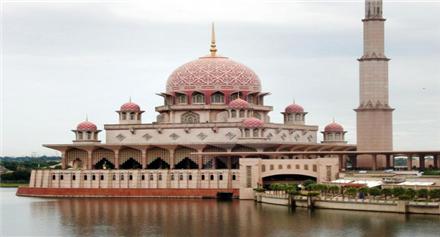 马来西亚艺术生留学需要多少钱