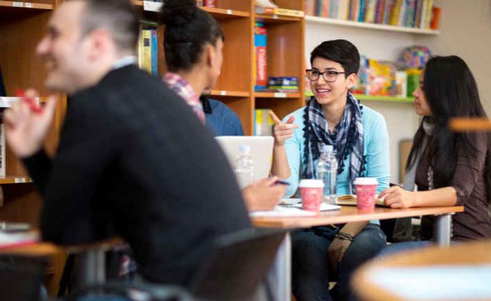 「加拿大留学」加拿大留学一年需要多少钱?
