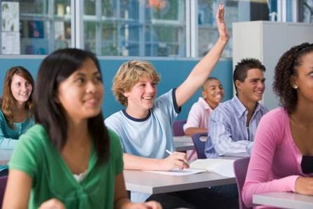 「美国留学」2021年留学美国有哪些优势?