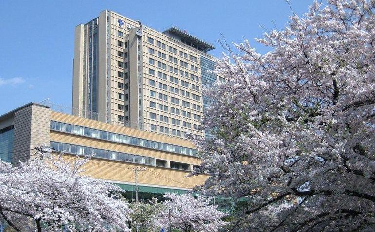 「日本留学」2022日本留学优势
