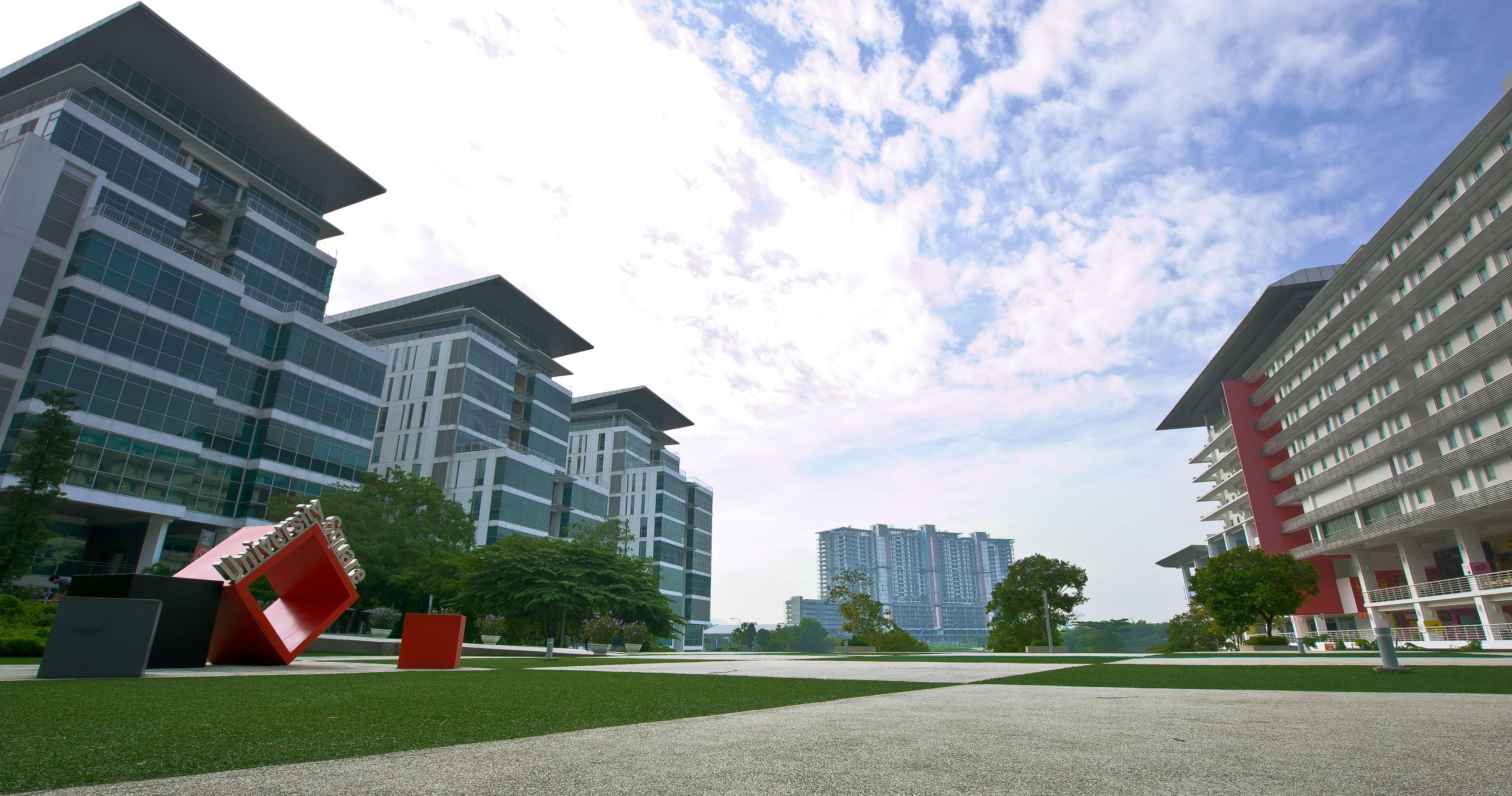 「马来西亚留学」马来西亚本科留学设计专业有哪些优势?