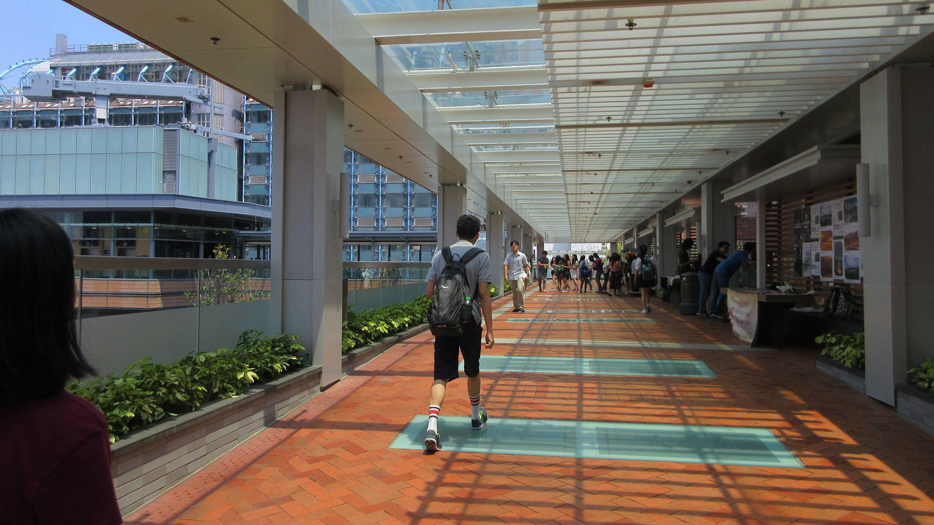 「香港留学」2021年香港留学有哪些语言考试?