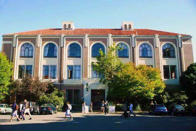 「新西兰留学」新西兰梅西大学早期教育专业就业前景