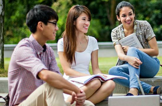 「新加坡留学」新加坡研究生留学有哪些优势专业?