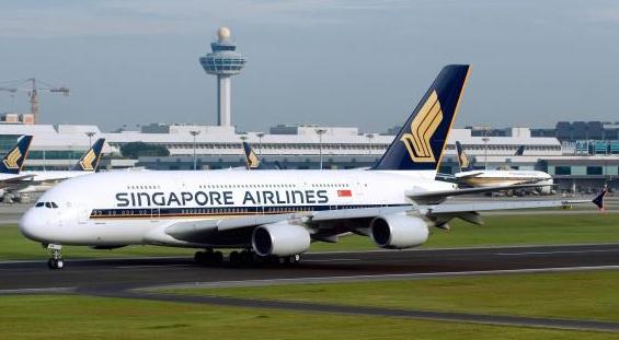 「新加坡留学」去新加坡留学有哪些注意事项?
