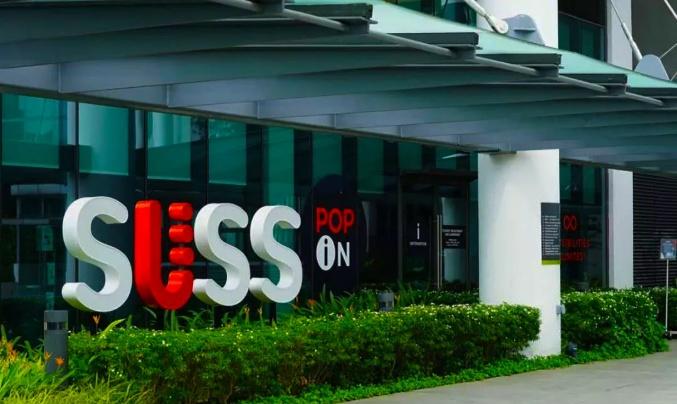 「新加坡留学」新加坡新跃社科大学SUSS博士申请条件