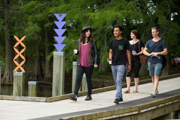 「新西兰留学」新西兰怀卡托大学读GD雅思要求