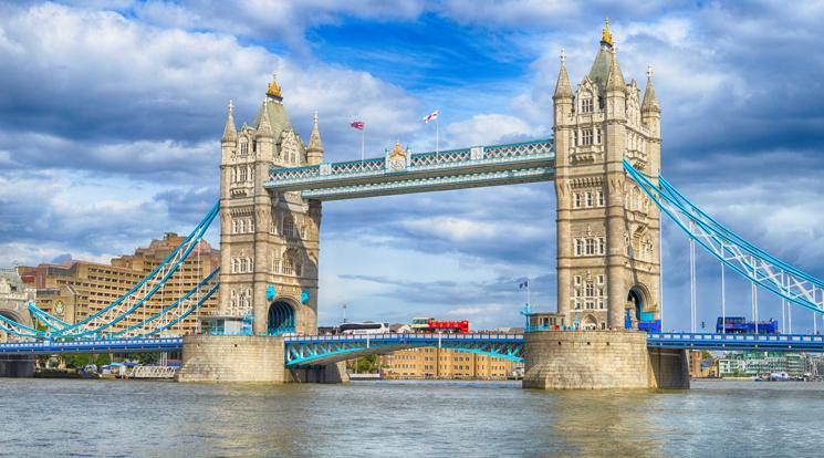 「英国留学」英国艺术生留学优势