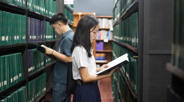 「泰国留学」2022泰国研究生留学一年要多少钱?