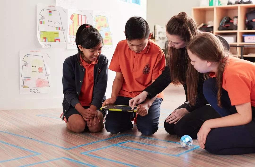 「澳洲留学」2021澳洲公立高中留学一年费用需要多少?