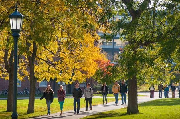 「美国留学」2022美国留学申请条件