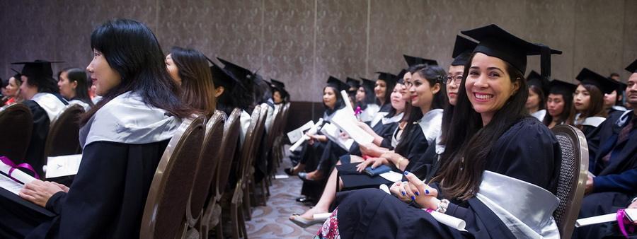 「新西兰留学」2021新西兰硕士留学条件