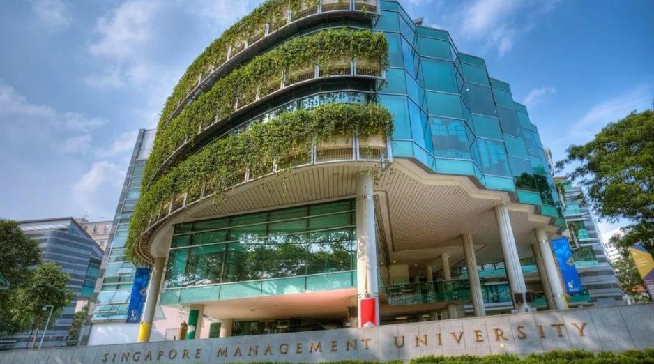 「新加坡留学」新加坡本科留学2022申请条件