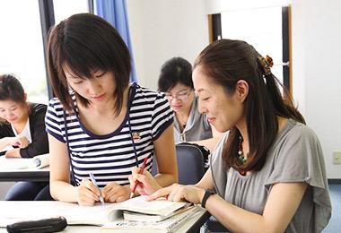 「日本留学」日本本科留学有哪些优势?