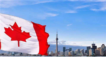 2020加拿大语言考试攻略