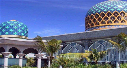 马来西亚留学申请资料清单