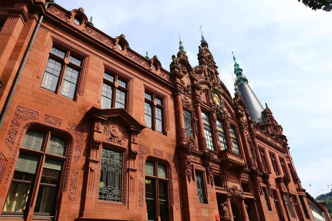 「欧洲留学」2021年德国语言班留学要如何申请?