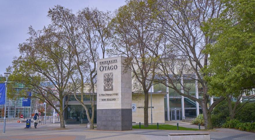 「新西兰留学」新西兰奥塔哥大学牙科专业学费
