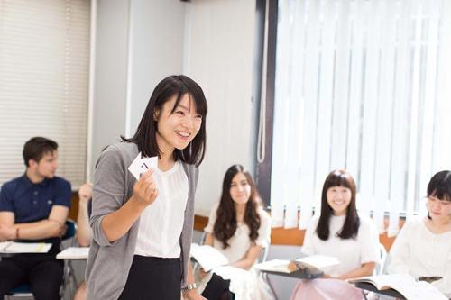 「日本留学」日本留学一年需要多少费用?