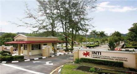 马来西亚英迪大学留学申请要求有哪些?