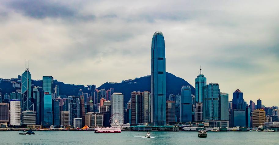 「香港留学」2022年香港求学费用需要多少钱?