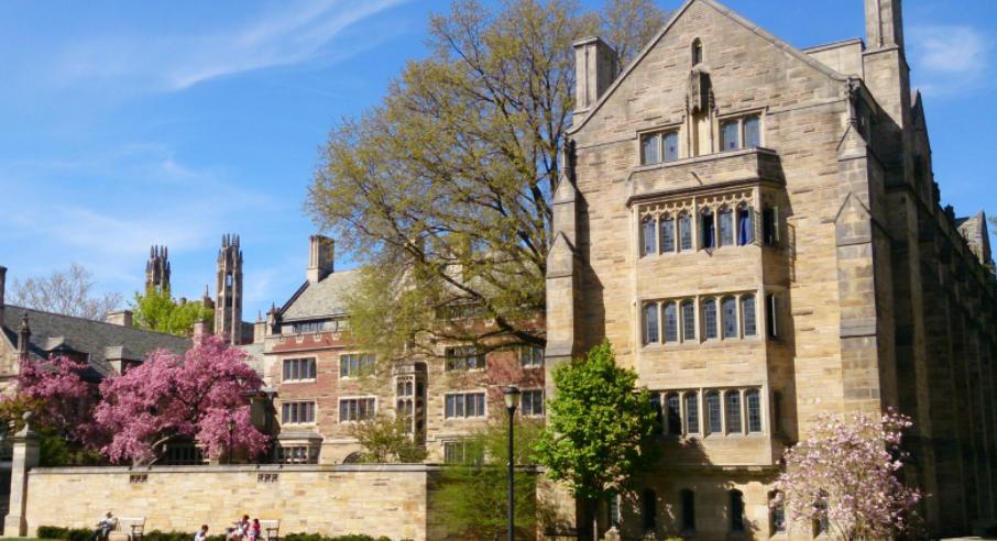「美国留学」美国哈佛大学留学费用清单