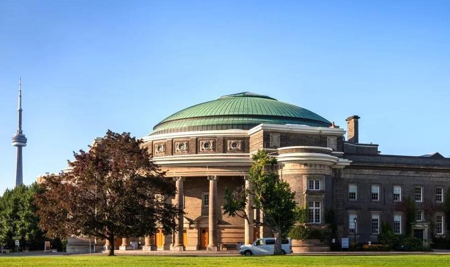 「加拿大留学」加拿大硕士留学法律专业申请要求