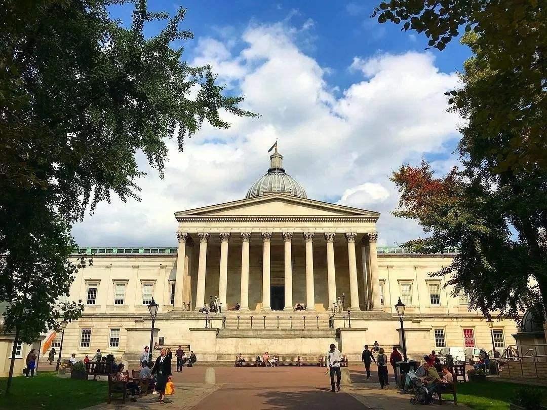 「英国留学」2021英国留学贷款如何申请?