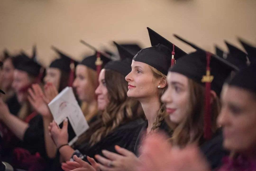 「英国留学」英国剑桥大学留学一年费用需要多少?
