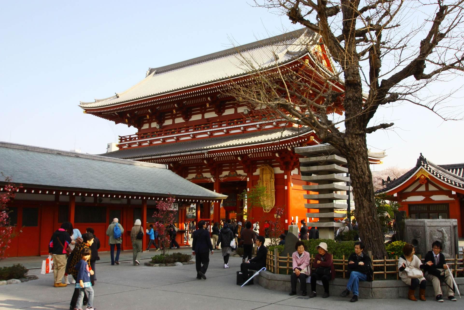 「日本留学」去日本留学需要哪些条件?