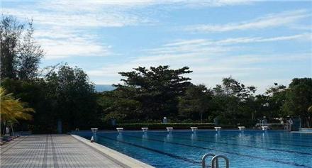 马来西亚英迪大学留学申请条件