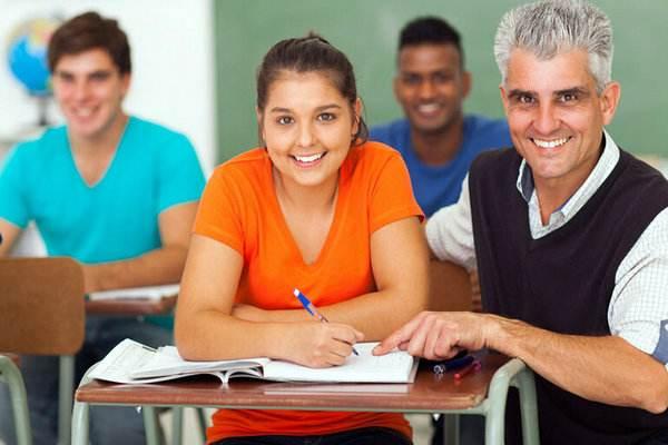 「新加坡留学」新加坡aeis考试报名要哪些材料?新加坡aeis考试报名条件有哪些?