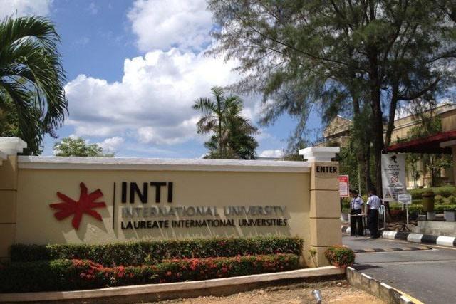 「马来西亚留学」马来西亚留学需要雅思成绩吗?